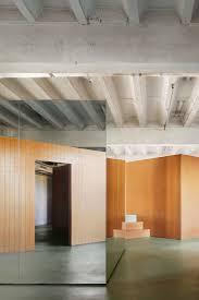 Ironwood Manufacturing Wood Veneer Restroom Partition Best 25 Wood Partition Ideas On Pinterest Partition Ideas Room