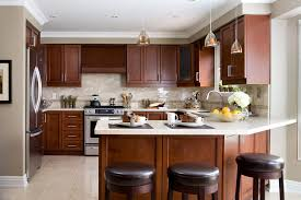 Kitchendesigns Kitchens Designs Thomasmoorehomes Com
