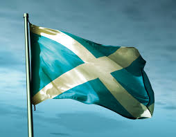 brock profs to host one day symposium on scottish referendum u2013 the