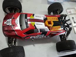 losi 8ight t manual losi 8ight t 2 0 rtr adelaide r c tech forums