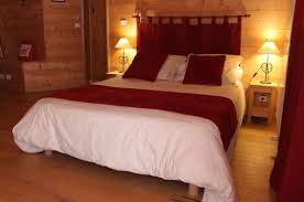 chambre d hote en haute savoie chambres dhtes thonon haute savoie lac lman concernant chambre d