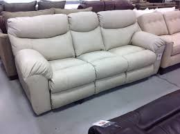 Clearance Sofa Beds by Adcock Outlet Store Clearance Furniture Georgia