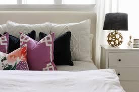 master bedroom makeover house seven design build