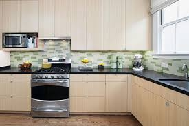 caring cost to replace kitchen cabinets tags replace kitchen