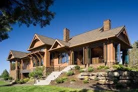 new craftsman house plans nobby design ideas 14 new mountain style house plans 17 of 2017s