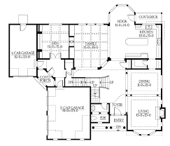 house plans with in suite ranch house plans with in suite home act