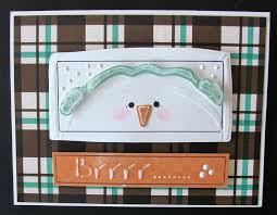 Embossing Templates Card Making - 685 best lasting impressions cards images on pinterest embossed