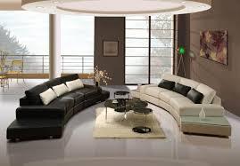 Home Decor Atlanta Ga 2 Bedroom Apartments In Atlanta Under 700 Second Chance Decatur Ga