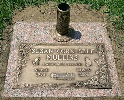 Cemetery Vases Bronze 48 Best Individual Bronze Grave Markers Images On Pinterest