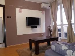 Happy Rooms Happy Apartments Old City Bucharest Romania Booking Com