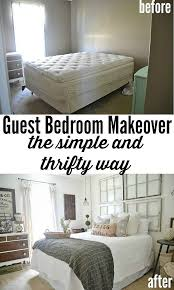 Country Bedroom Ideas On A Budget 94 Best French Country Images On Pinterest Cushions Decoration