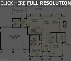 cottage house red cottage house plans door bay little with walkout basement 1800