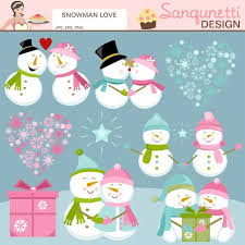 greeting card clipart commercial use clipart collection