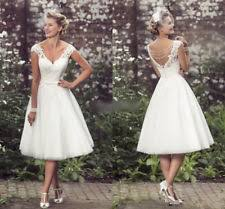 vintage ivory wedding dress ivory bridal dresses ebay