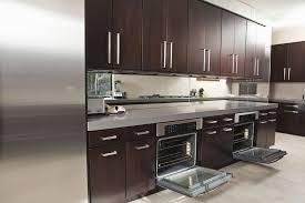 impressive espresso kitchen cabinets espresso kitchen cabinets