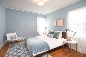 Teppich Schlafzimmer Feng Shui Schlafzimmer Blau Gemütlich Auf Moderne Deko Ideen Plus Einrichten