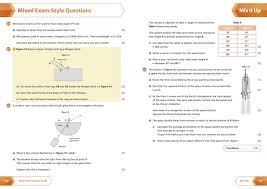 aqa gcse physics all in one revision and practice collins gcse 9 1