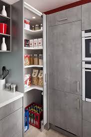 ecklösung küche die besten 25 küche über eck ideen auf schieferküche