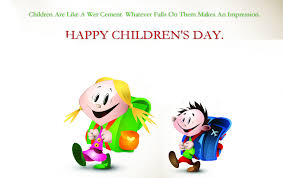 childrens wallpapers page 2