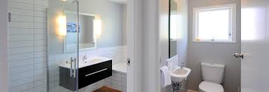 Bathrooms By Design Bathrooms By Design