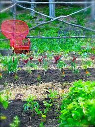 Potager Garden Layout Plans Potager Design The Gardener S