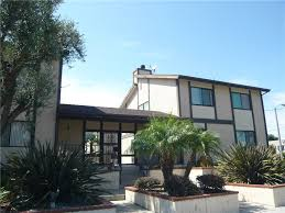 Torrance Zip Code Map by 20 Best 2 Bedroom Apartments In Torrance Ca With Pics
