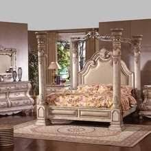 Monte Carlo Bedroom Furniture Expensive Bedroom Furniture Best Home Design Ideas