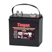 golf cart batteries 6 volt sam s club the best cart