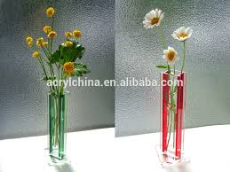 Vases Wholesale Bulk Single Flower Vase Bulk Elegant Fall Pink Floral Wreath Medium
