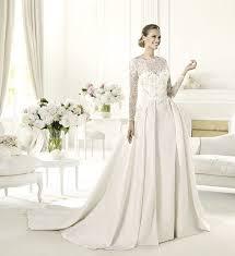 eli saab brautkleider 30 best elie saab bridal images on elie saab couture
