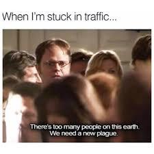 Speeding Meme - actually this is me 24 7 me pinterest instagram humor and memes