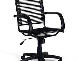 Cost Of Computer Chair Design Ideas Chair Affordable Cheap And Interesting Computer Chair For Back