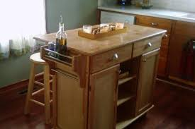 kitchen island with storage and seating kitchen island cart with seating kutskokitchen