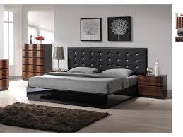 Affordable Contemporary Bedroom Furniture Bedroom Sets Wonderful Modern Bedroom Set Design Designer