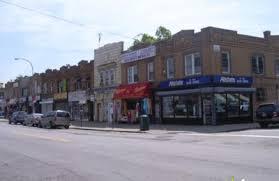 Urban Kitchen Richmond - chun feng chinese kitchen south richmond hill ny 11419 closed