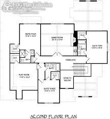 Manor House Floor Plan Eastfield Edg Plan Collection