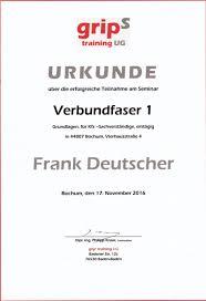 Baden Badener Versicherung Kfz Sachverständiger Frank Deutscher Aus Münster U2013 über Mich