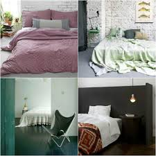Interior Decorating Magazines South Africa by Bedroom Decorating Ideas Elle Decoration