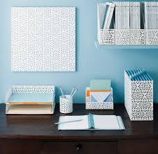 home office desk accessories decorating ideas