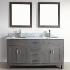 bathroom vanity paint ideas bathroom ideas antique gray bathroom vanity near toilet and oval