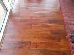 virginia mill works golden teak acacia handscraped for the home