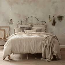 best duvet best duvet cover styles daily dream decor