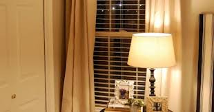 Foam Board Window Valance Make Your Own Curtain Valance Box Out Of Styrofoam Board Cheap