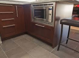 Custom Kitchen Island Cost Are Custom Kitchen Cabinets Worth The Extra Cost By Millo