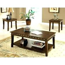coffee and end tables for sale marble coffee table and end tables marble coffee table and end