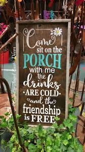 Side Porch Designs Best 25 Rustic Porches Ideas On Pinterest Rustic Landscaping