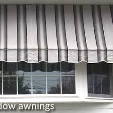 Awning Reviews Atlantic Awning Company 11 Reviews Awnings 270 Franklin St