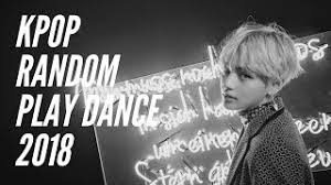 download mp3 free new song kpop 2017 kpop random play dance 2017 new and popular song bts twice