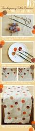 what is date for thanksgiving 2014 30 cute and clever ways to decorate for thanksgiving