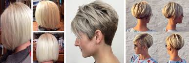 hair style of 1800 short haircut hairstyles for women studio11 salon and spa